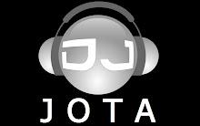 DJ JOTA