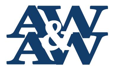 AW&AW