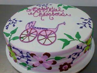 Garden_Baby_Shower_Cake65