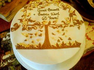 FamilyTree_Anniversary_Cake55