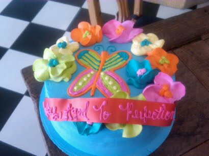Butterfly_Tropical_Birthday_Cake49