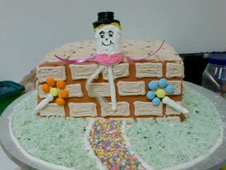 Humpty_Dumpty_Birthday_Cake45