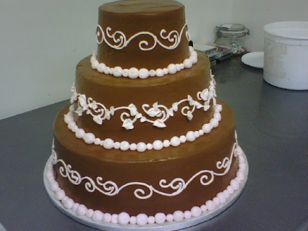 Dishpattern_Wedding_Cake349