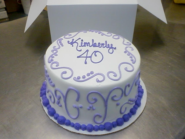 Lavendar_Open_Birthday_Cake.355