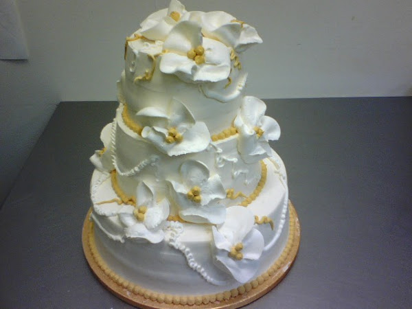 Golden_Anniversary_Cake339