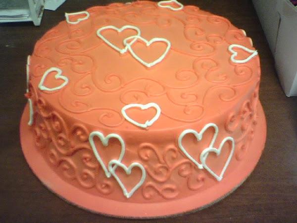 Heart_Anniversary_Cake341