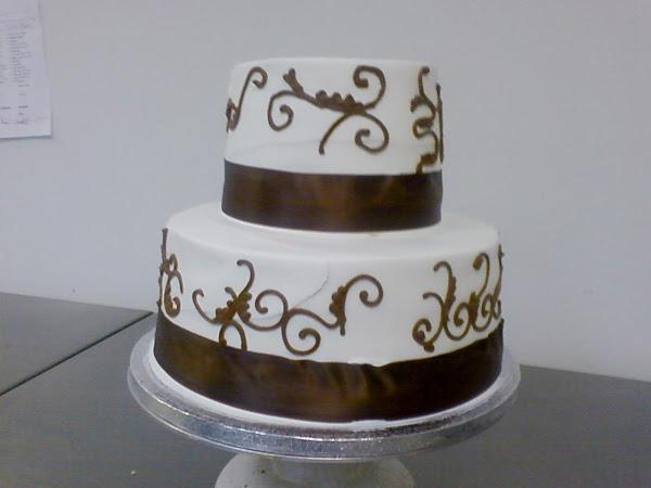 Venetian_Shower_Cake310.jpg
