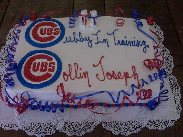 Cubby_BabyShower_Cake307.jpg