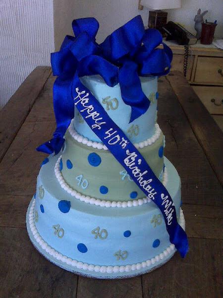 Mikes40_Birthday_Cake306.jpg