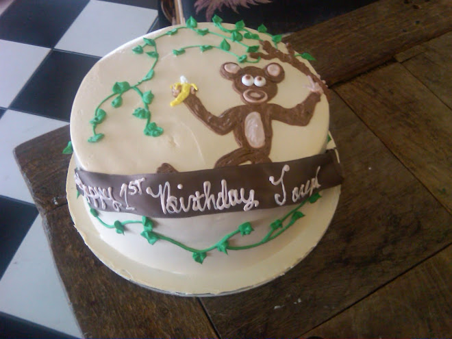 Monkey_Birthday_Cake605