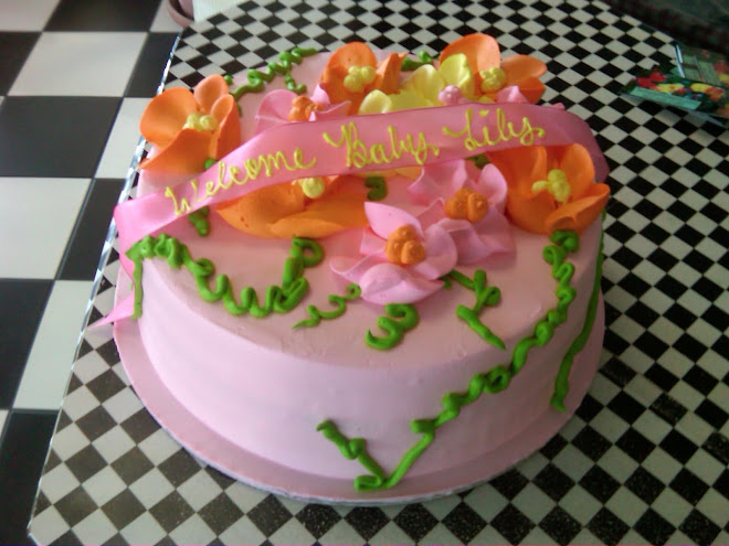 Pink_Tropical_Baby_Shower633
