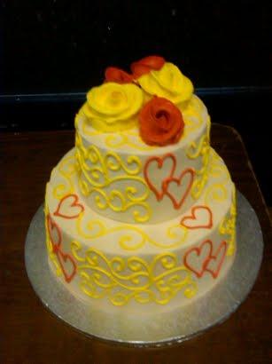 Hearts_TC_Anniversary732