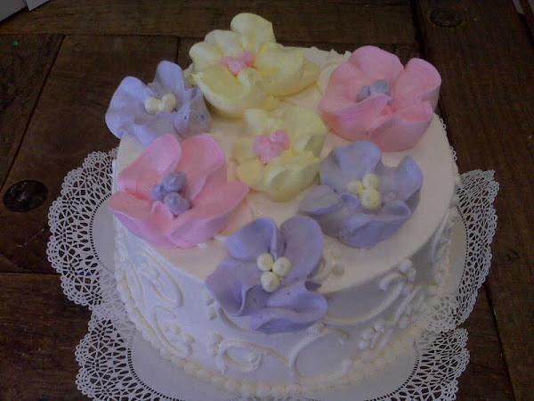 Spring_Celebration_Cake282