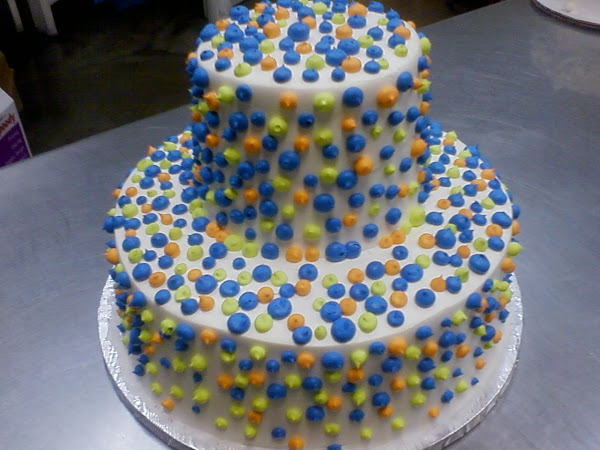 FunDot_Wedding_Cake271