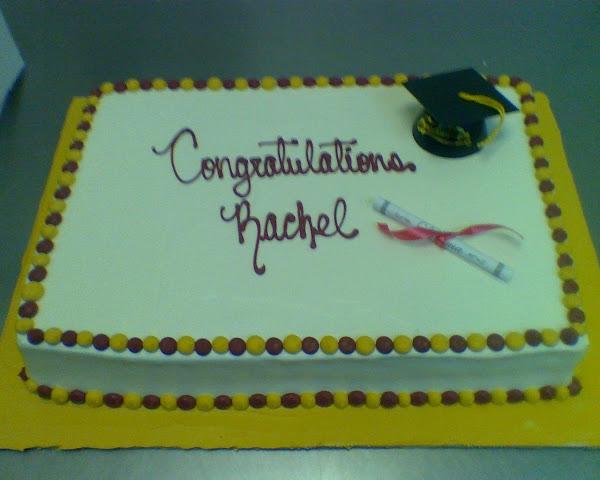 Graduation_Cake257