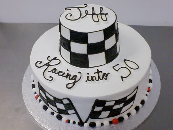 Racing_50th_Birthday_Cake213