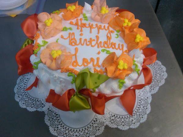 TropicalFlower_Birthday189
