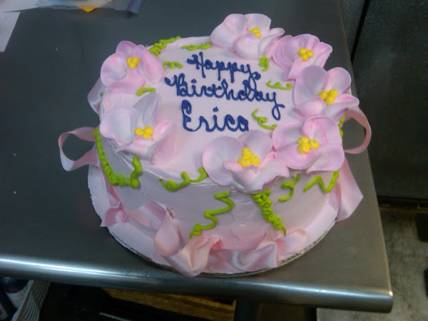 Pink_Ribbon_Tropical_Birthday188