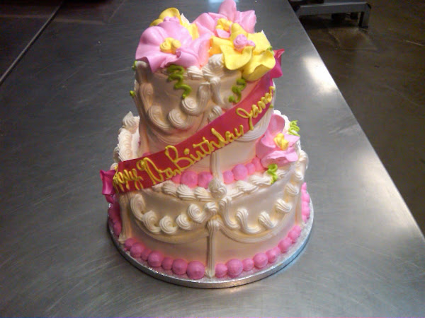Classic_Tropical_Birthday_Cake136