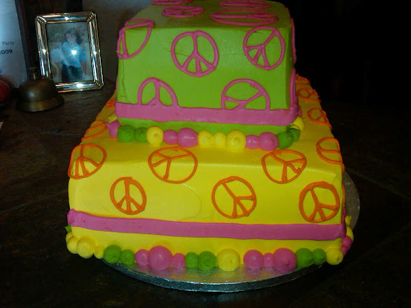 Peace_Birthday_Cake131