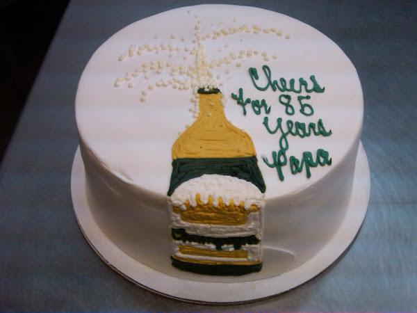 Champagne-Birthday-Cake112