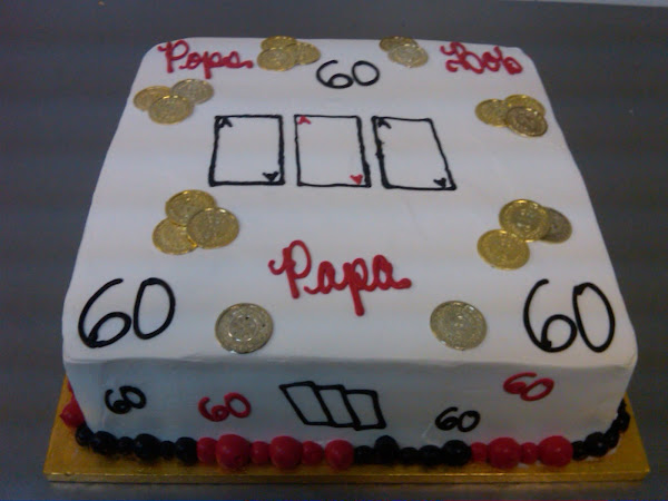 Gold-Coin-Poker-Birthday-Cake104