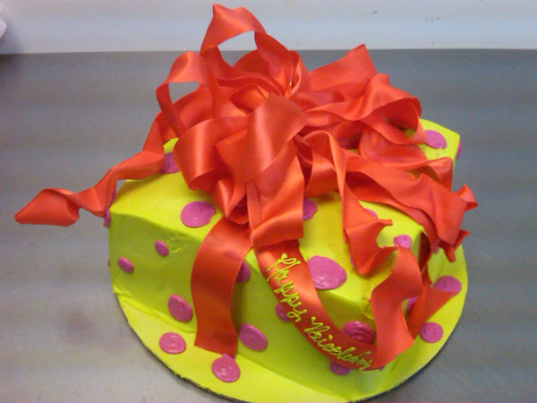 Flat-Dot-Bow-Birthday-Cake99