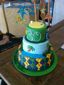 Argyle-Golf-Birthday-Cake95