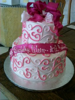 Pink_TownCountry_Birthday84