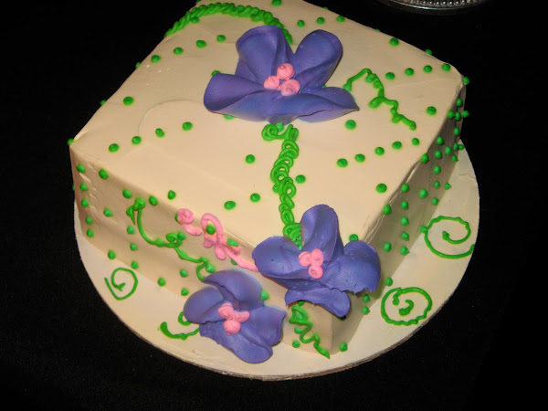 Wedding_Shower_Cake81