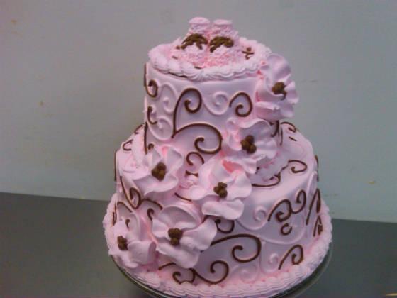 Baby_Shower_Cake79