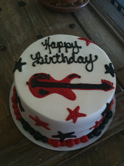Guitar_Hero_Birthday_Cake806