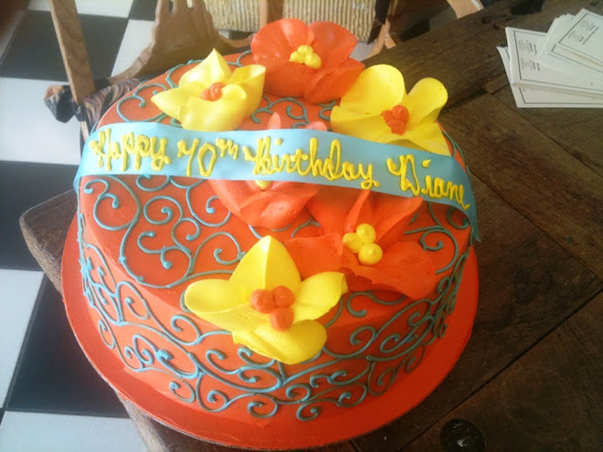 Tropical_TownCountry_Birthday 854