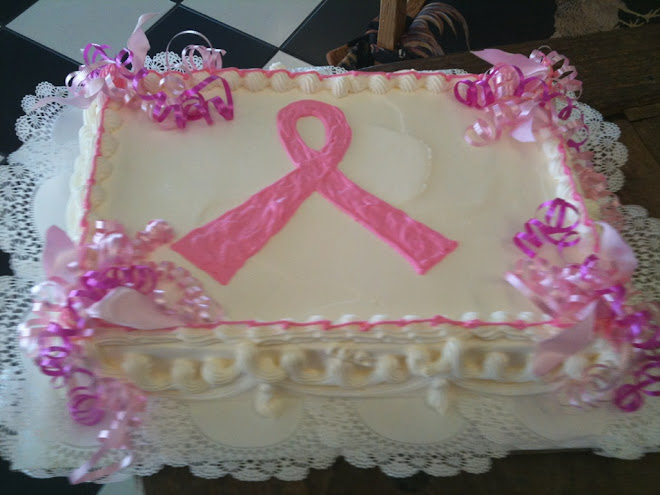 Breast_Cancer_Awareness 820