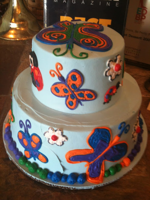 Blue_Whimisical_Birthday 832