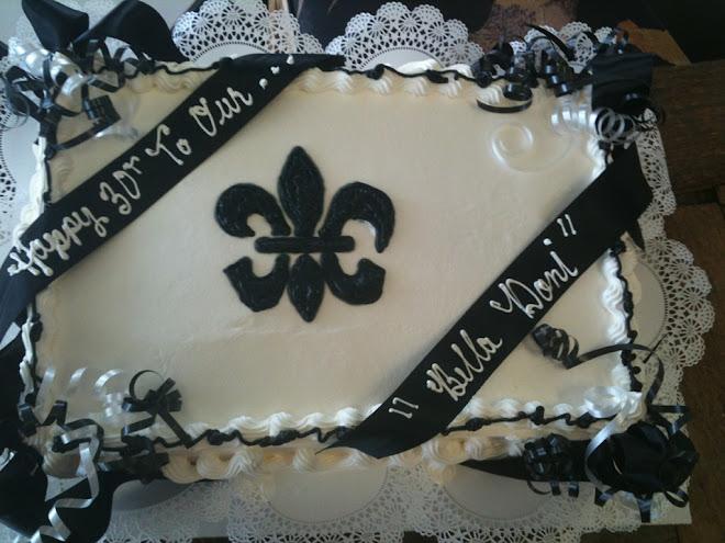 Fleur_De_Lis_Birthday 833