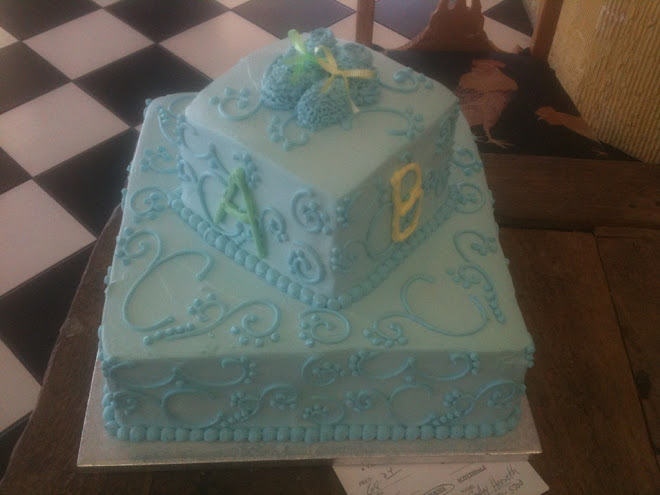 Blue_Barcelona_Baby_Shower 874