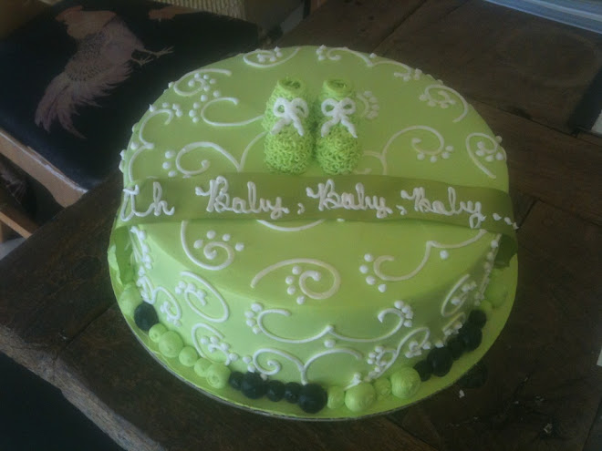 Lime_Barcelona_Baby_Shower 876