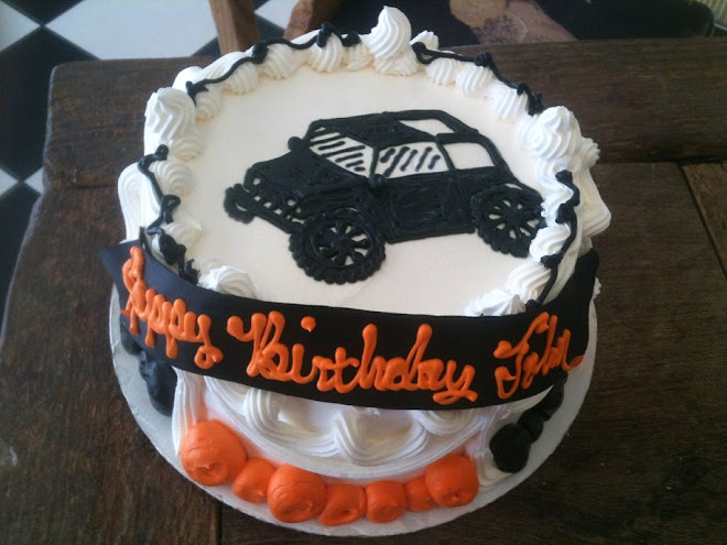 Classic_Black_Jeep_Birthday 908