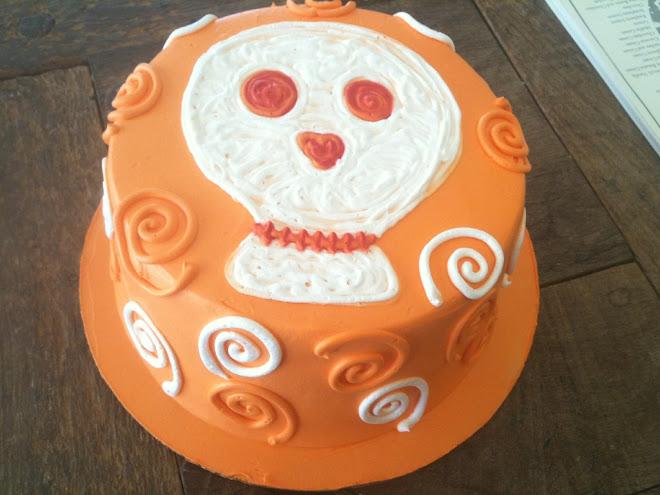 Swirlee_Skull _Birthday 914