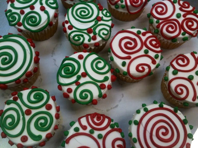 Christmas_Holiday_Cupcakes