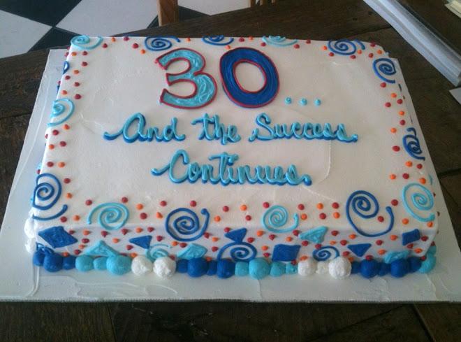 Corporate_Anniversary 948
