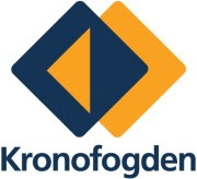 بشرى سارة الى الاخوة العرب المغتربين في مملكة السويد  Kronofogden