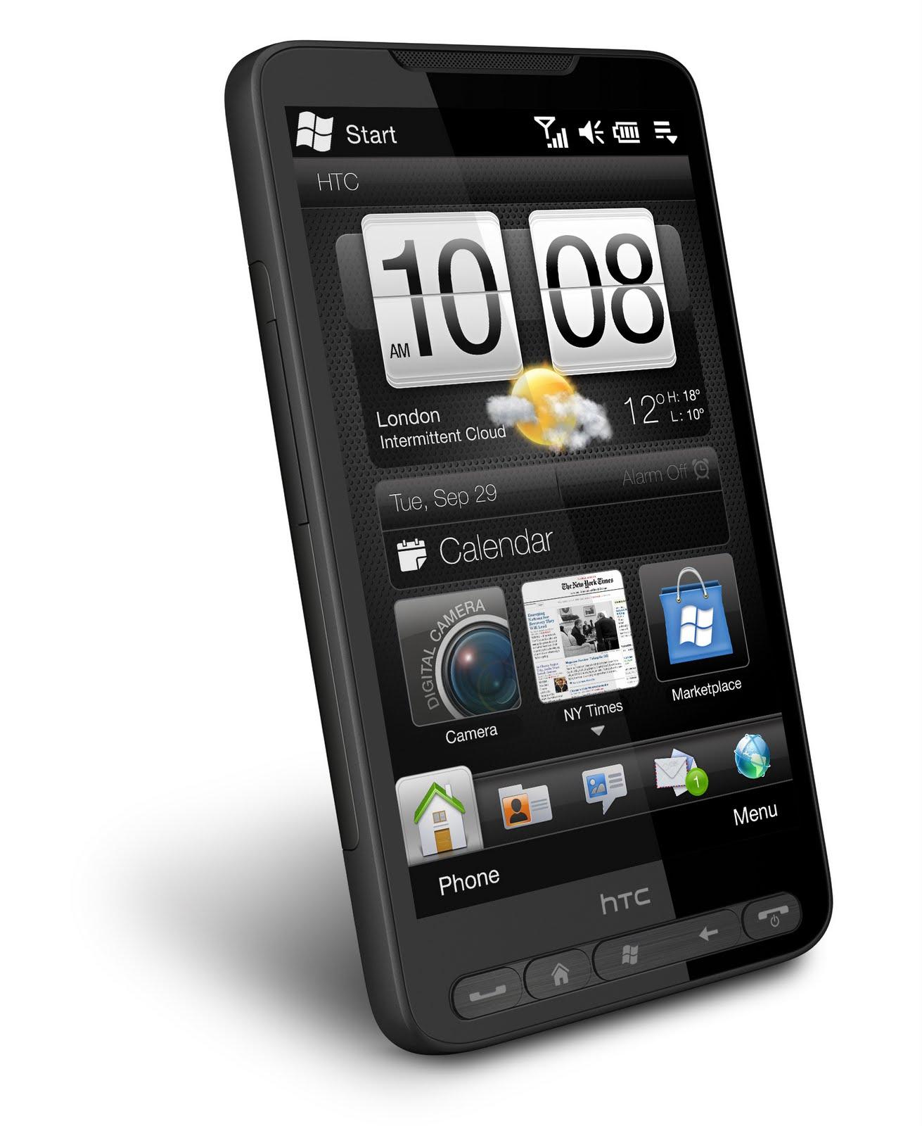 http://2.bp.blogspot.com/_hYO_PM2F0sg/S-jz-yk8r4I/AAAAAAAAAZk/aeIO5CF8ddI/s1600/HTC+HD2+(3).jpg