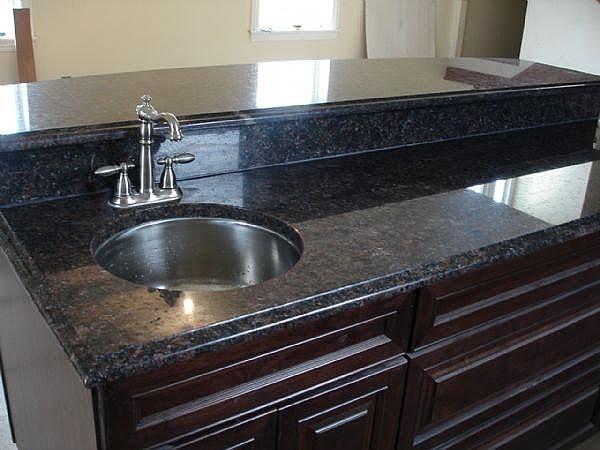 Granite Countertops Houston Home Remodeling Should We