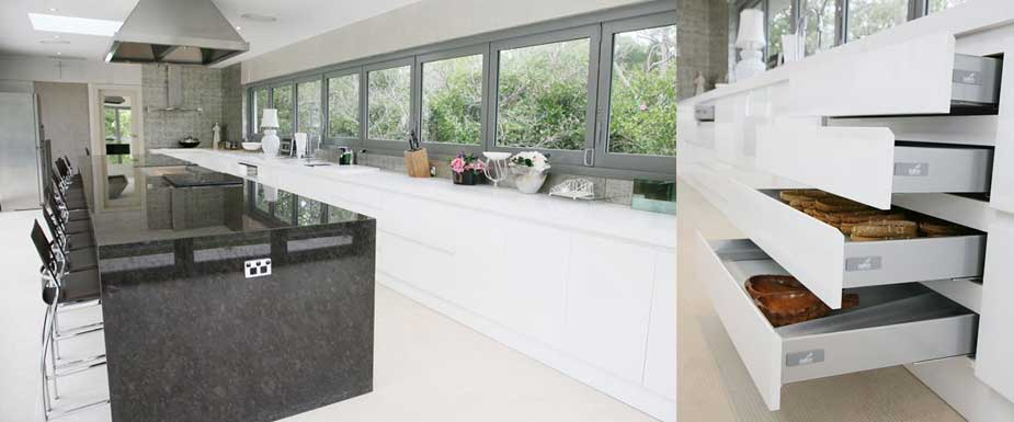 property fancy kitchens - photo #34
