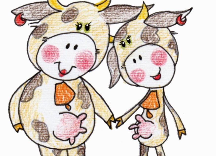 Chupa las ubres de la vaca youtube