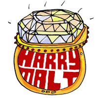 HARRY MALT ONLINE SHOP