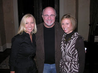 dave ramsey family - photo #24