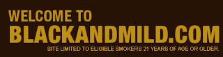 Screenshot 80 FREE Black &Mild smoker's jacket t shirt